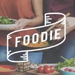 Gift Ideas for Foodies | Stay at Home Mum