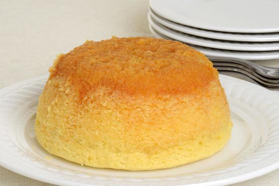 10 Old Style Recipes Your Nanna Used to Make | Stay At Home Mum