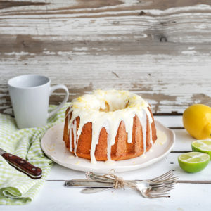 How to Make Packet Cake Mix Taste Like Homemade