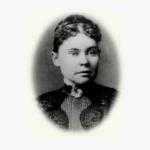 Lizzie Borden FB   Stay at Home Mum.com.au