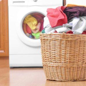 Front Load Washing Machine Versus a Top Load Washing Machine