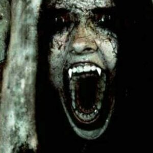 15 of the Scariest Monsters from Folklore All Over the World