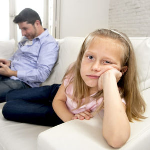 10 of The Worst Things You Can Possibly Do As A Parent