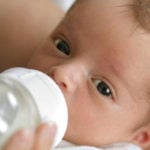 New Study Finds More Than Half of Baby Bottles Have Inaccurate Measurements   Stay at Home Mum