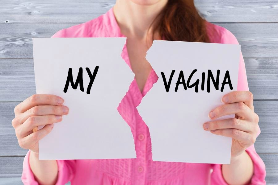 Episiotomy: Will I Need To Have One?