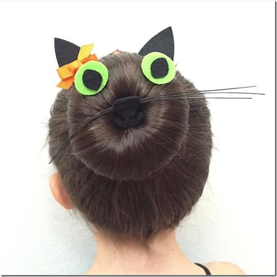 hairbylori.com1   Stay at Home Mum.com.au