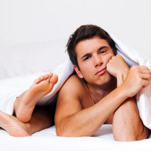 10 Most Common Reasons for Infertility