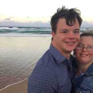 Should Couple with Down Syndrome Have Children?