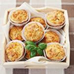 Hawaiian Muffins | Stay at Home Mum.com.au
