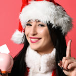 How to Save $3K Before Christmas Day | Stay at Home Mum