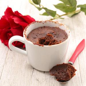 16 Amazing Recipes In A Mug