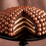 amazing maltesers cake recipe | Stay at Home Mum.com.au