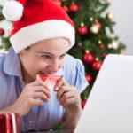 bigstock 139373435 e1512968928427 | Stay at Home Mum.com.au