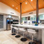 bigstock Luxury Kitchen With Stone Benc 231218734 | Stay at Home Mum.com.au