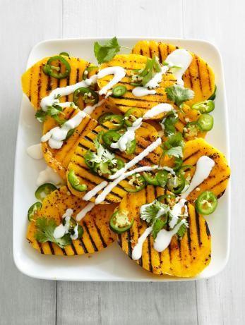 47 Mango Recipes   Stay At Home Mum