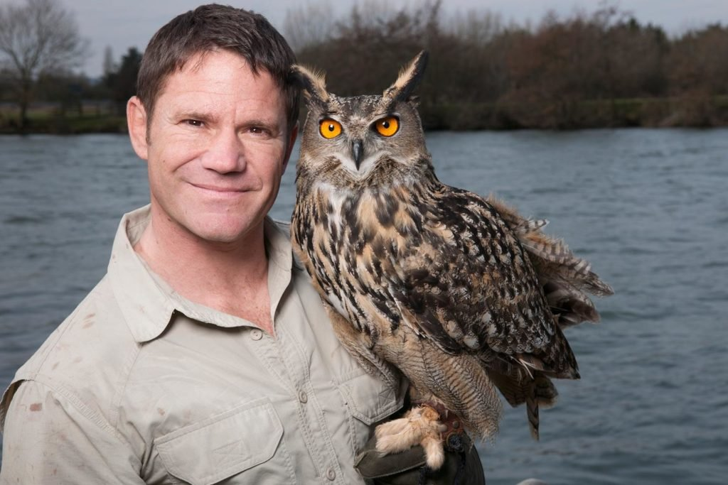 We Got to Interview Steve Backshall from Deadly 60 | Stay at Home Mum