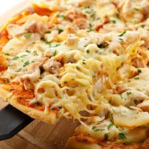 51 Delicious Leftover Chicken Recipes