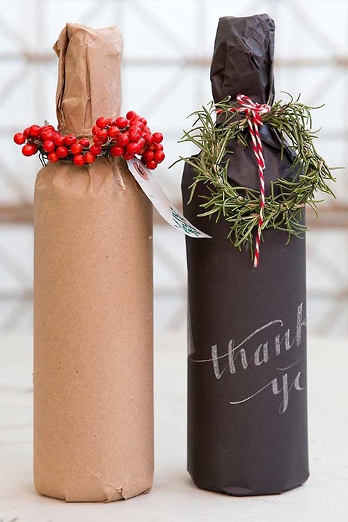 8 Standby Gift Ideas In Case Of Unexpected Presents | Stay At Home Mum
