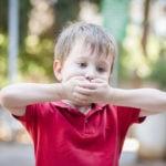 autistic | Stay at Home Mum.com.au