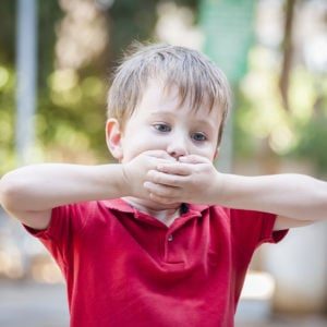 10 Things That Parents Of Autistic Children Want You to Know