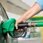 bigstock A Arm Refueling The Car At A G 108966896 e1481596002413 | Stay at Home Mum.com.au