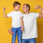 200 Gift Ideas for Men | Stay at Home Mum
