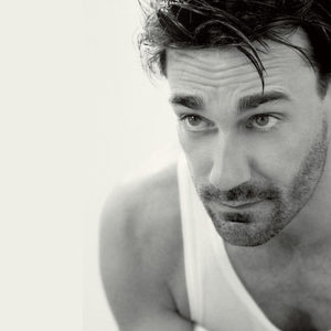 15 Fun Facts That Will Make You Fall Madly In Love with Jon Hamm