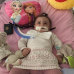 Baby Wakes From Coma After Parents Were Advised To Turn Off Life Support   Stay At Home Mum