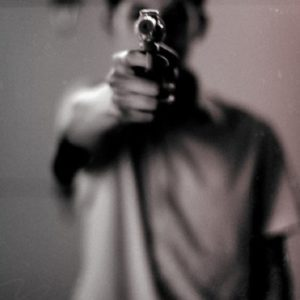 This Gun Violence Ad Will Give You Shivers…