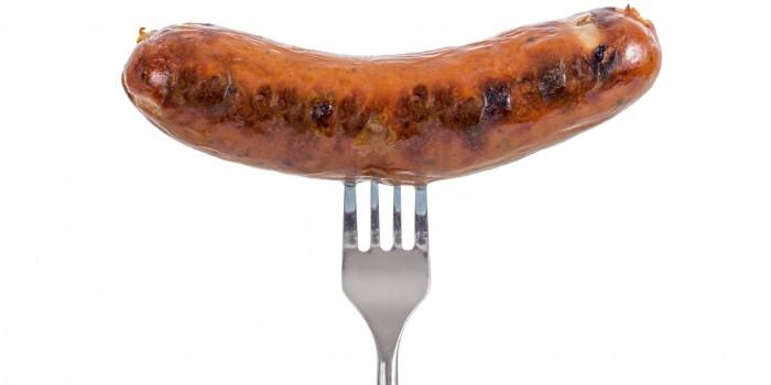 sausage-fork-700x350