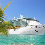 summer cruises hero | Stay at Home Mum.com.au