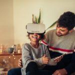 virtual reality   Stay at Home Mum.com.au