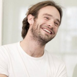 10 Reasons Why Charlie Cox Is the Perfect Daredevil