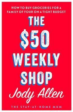 $50 Shop