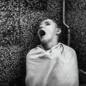 10 Insane Asylums That Thankfully No Longer Exist
