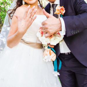 How to Elope (Legally) in Australia