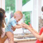 bigstock The Concept Of Motherhood Nan 287103118 1 | Stay at Home Mum.com.au