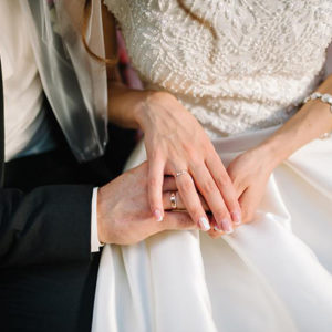 Everything You Need to Know About Prenuptial Agreements in Australia