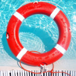Nine Out of Ten Sydney Pools Do Not Meet Pool Safety Standards   Stay at Home Mum