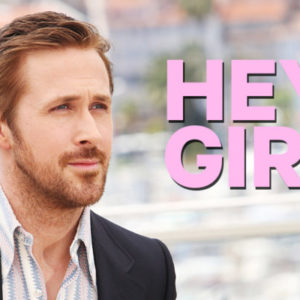 20 Amazing (And Funny) Facts You Probably Didn't Know About Ryan Gosling
