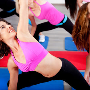 Getting Fit: What Fitness Regimen Is Right For You?