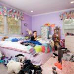 1JP MESSY1 jumbo | Stay at Home Mum.com.au