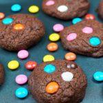 Chocolate fudge overload brownies | Stay at Home Mum.com.au