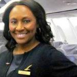 Hero Flight Attendant Saves Young Girl From Sex Trafficker Aboard Alaska Airlines Flight | Stay at Home Mum