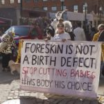 circumcision decisions | Stay at Home Mum
