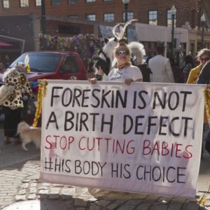 8 Shocking Facts About Circumcision in Our Society