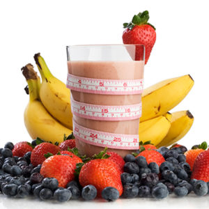 Do Weight Loss Shakes Really Work?