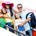 holidaypirates | Stay at Home Mum.com.au