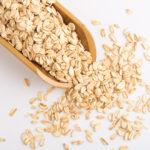 oats | Stay at Home Mum.com.au