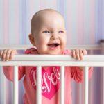 popular girls baby namse | Stay at Home Mum.com.au